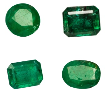 emerald_gemstones