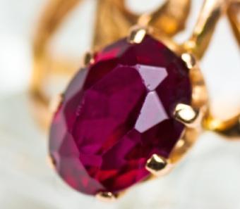 ruby-gemstone